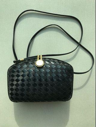 🈹👜 二手 95%新 女裝 手袋 / 肩袋 / 斜背包 Ladies Bag