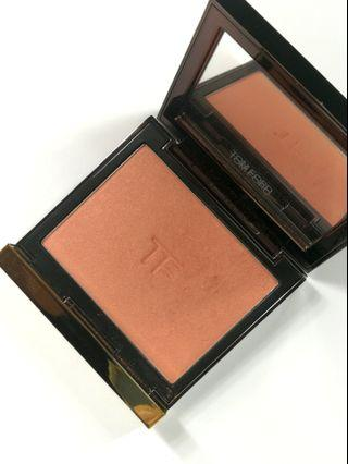 Tom Ford Love Lust Blush