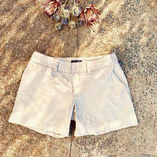 Tommy Hilfiger women's shorts SZ 12