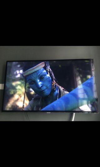 🚚 trade samsung 55inch series 6 3d smart tv + cash top for your uhdtv