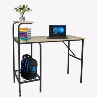 Table/ Study Table/ Notebook Table/ Computer Table/ Laptop Table/ Side Table/ Table