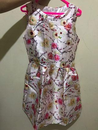 dress pesta thailand bangkok