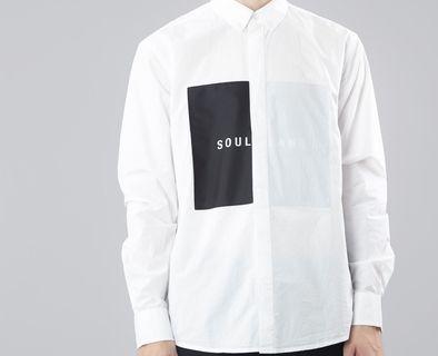 Shirts clearance