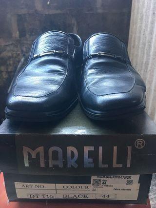 Forsale Marelli Shoes Second Murmer #BAPAU