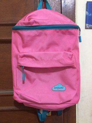 Smiggle Backpack export