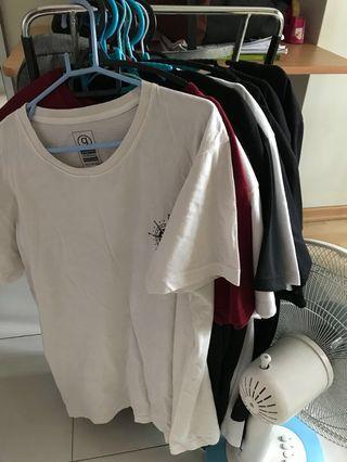 Shirts cheap!!