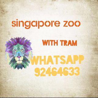 Zoo zoo Zoo zoo zoo zoo Zoo zoo Zoo Zoo Zoo Zoo