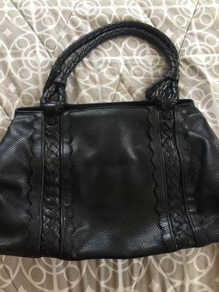 Authentic Bottega Veneta bag