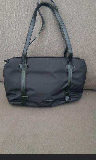 Full Nylon bag
