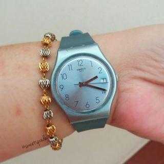 Swatch Original Gent GL401