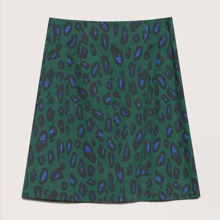 Gorman Skirt