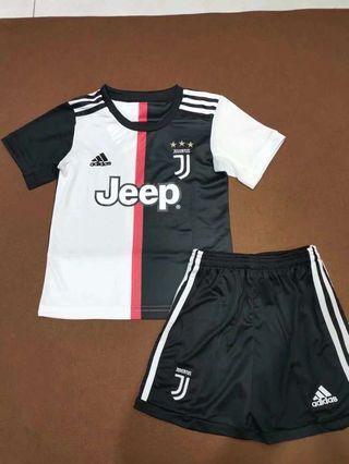 ✅ NEW! Youth size Juventus home kit 19/20 Juventus kit kids size Juventus jersey juventus hone jersey new