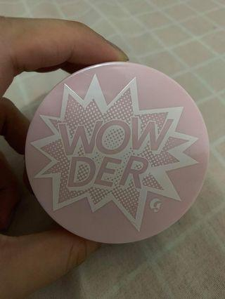 Wowder