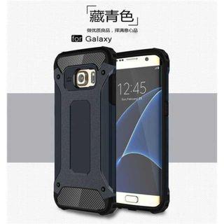 UVR Defender Hybrid Armor PC Hard Case for Samsung Galaxy Note 9 TItanGadget