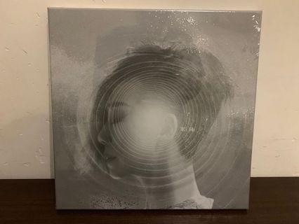 林憶蓮 sandy lam 0 黑膠唱片