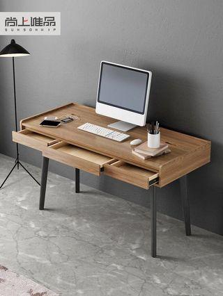 🚚 Study Desk (includes delivery)