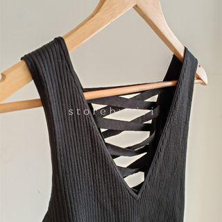 Zara Knitwear Collection