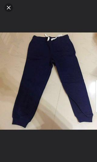 Kids Long Pants