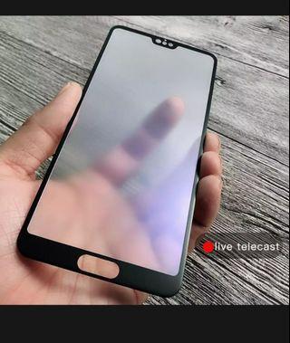 🚚 Huawei novia 3i mate glass