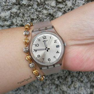 Swatch Original GM416C