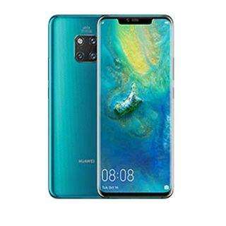 WANT TO BUY MATE 20 PRO BRAND NEW $650