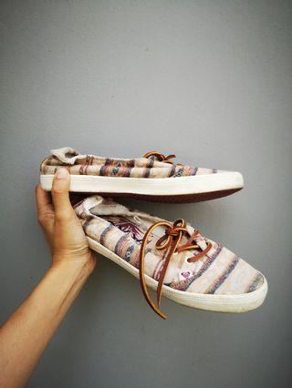 Roxy Ladies Casual Shoes