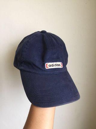 Adidas Vintage Cap