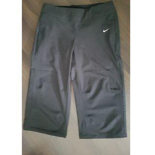 Nike pants sports #endgameyourexcess