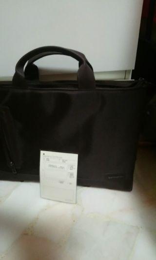 Samsonite  briefcase 💼