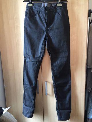 Vero Moda Black Jeans