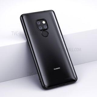 Huawei mate 20 (like new)