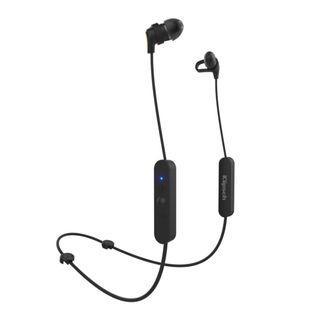 🚚 Brand new Klipsch R5 wireless headphones