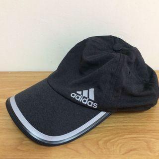 🚚 全新adidas愛迪達帽