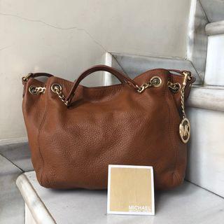 Michael Kors Chain Bag