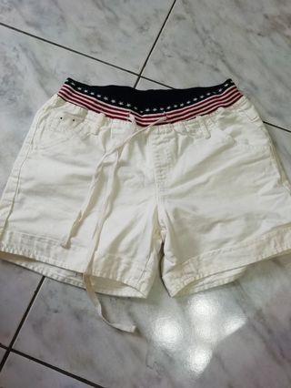 🚚 短褲M