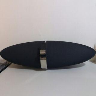 Bowers and Wikins Speaker zeppelin air(for iphone Ipad iPod )