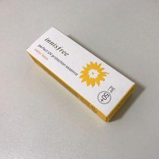🚚 Innisfree Perfect UV Protection Essence