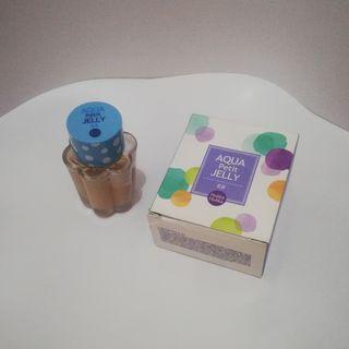 Holika Holika Aqua Petit Jelly BB Cream Shade 02 Natural