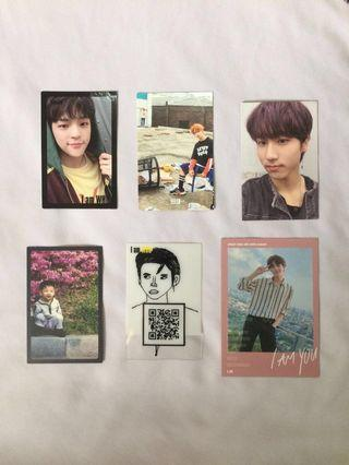 ❗️CLEARANCE WTS FAST STRAY KIDS PC