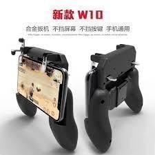 Game Portabel Mobile Controller