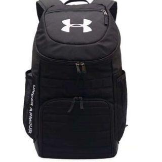 UnderArmor Basketball outdoor bag [Burning Sale] 18710353