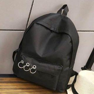 🚚 New Bag