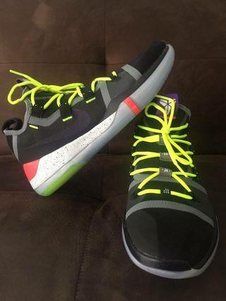 Nike kobe A.D Exodus BNIB