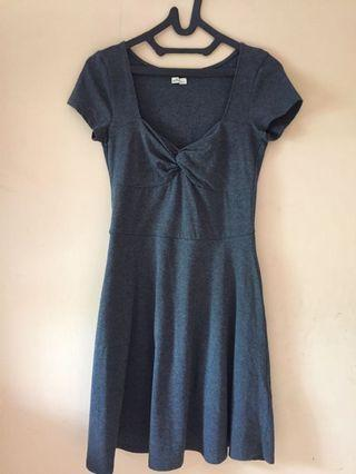 Dress Hollister Abu