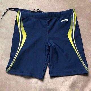 Arena Swimming Trunks (Pre-owned)