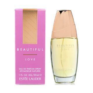 Estee Lauder Beautiful Love 30ml Edp