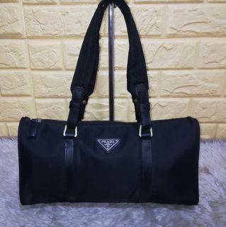 cd268cea3fa8 prada nylon bags | Women's Fashion | Carousell Philippines