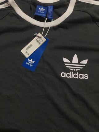 Tshirt Adidas California Tee