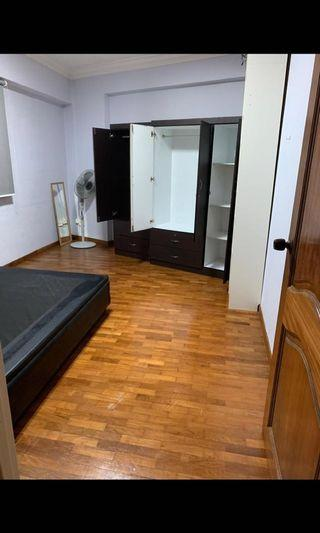 Common Room for rent in Toa Payoh