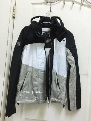 🚚 正品極新‼️極度乾燥外套